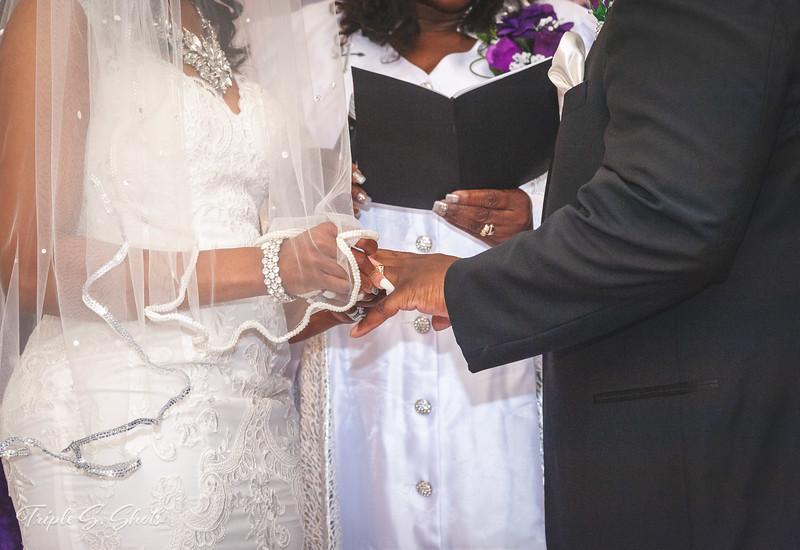 Tinch Wedding Photos-144.JPG