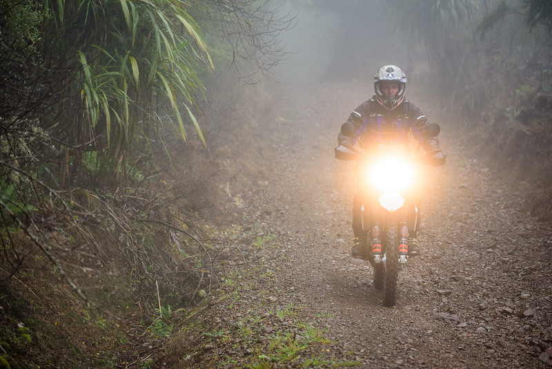 2019 KTM New Zealand Adventure Rallye (11).jpg