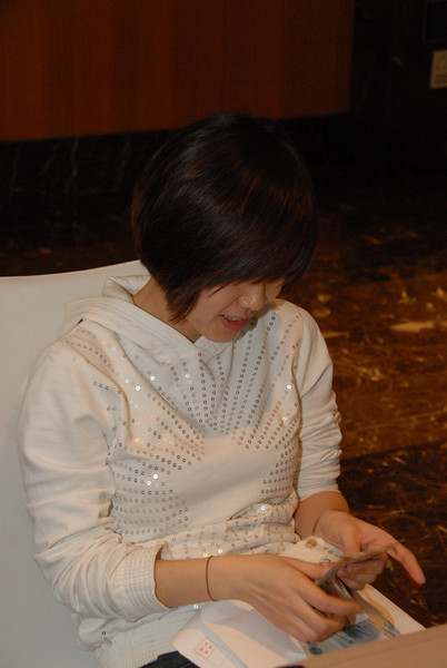 [20120107] MAYCHAM China 2012 Annual Dinner (30).JPG
