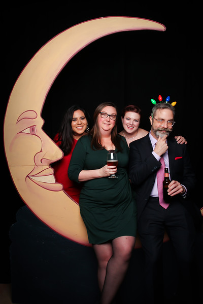 Nisa Holiday Party 12.21.2019-026.jpg