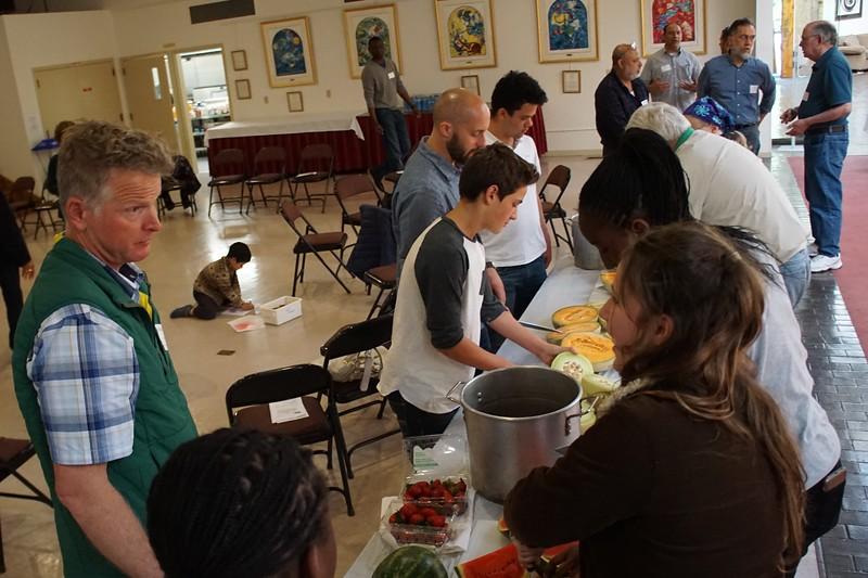 abrahamic-alliance-international-abrahamic-reunion-community-service-monterey-co-2017-03-26_15-08-28-cory-pina.jpg