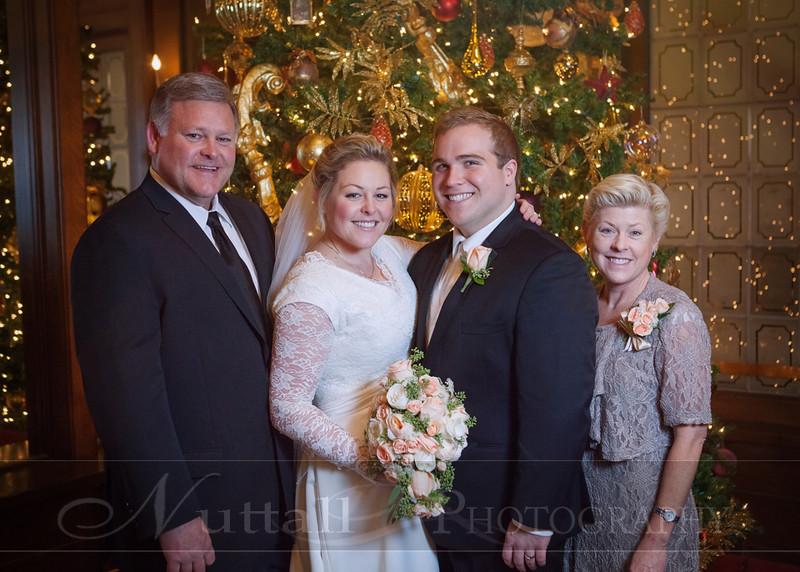 Lester Wedding 112.jpg