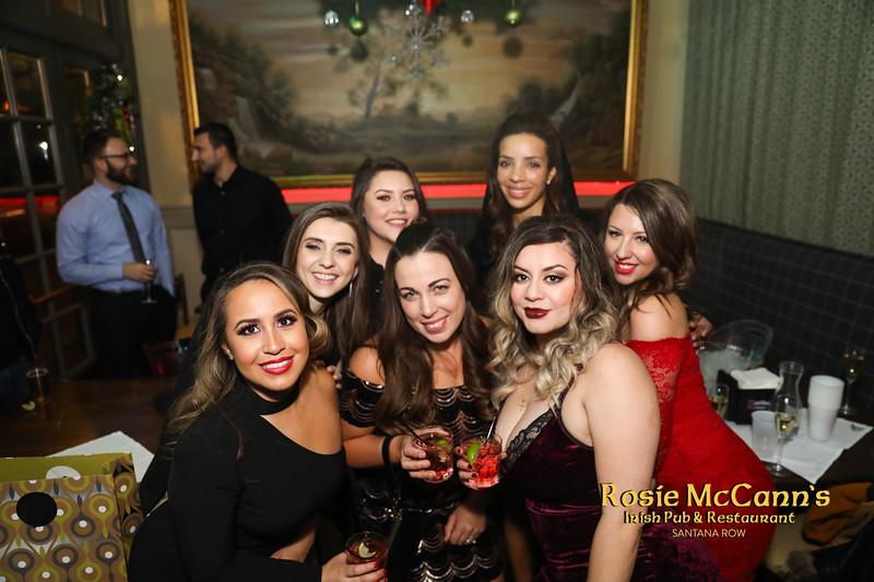 2017-12-16 RosieMcCanns-47.jpg