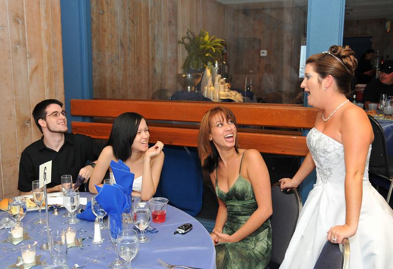 Wedding_1112.jpg