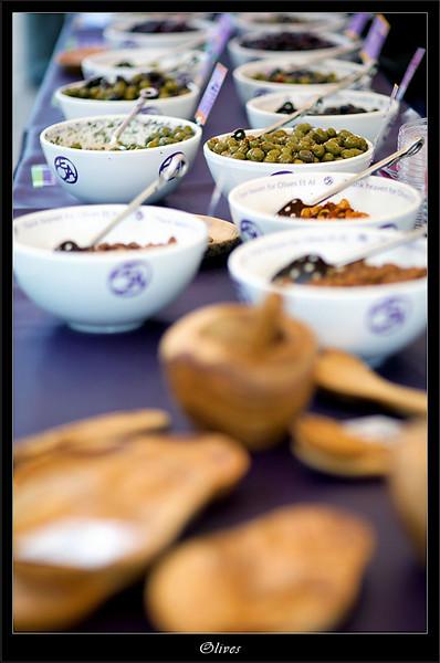 Olives (79874065).jpg