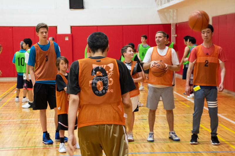 Special Olympics-Kanagawa Unified Basketball-DSC_0030-2018-19.jpg