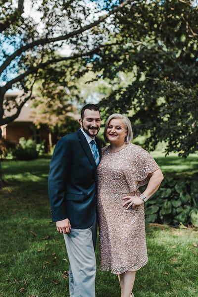 Mr & Mrs B-94.jpg
