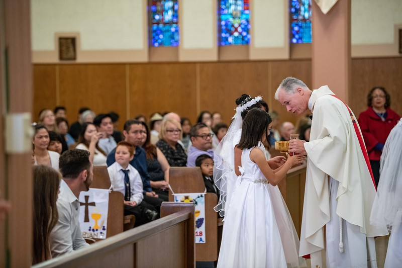 180520 Incarnation Catholic Church 1st Communion-54.jpg