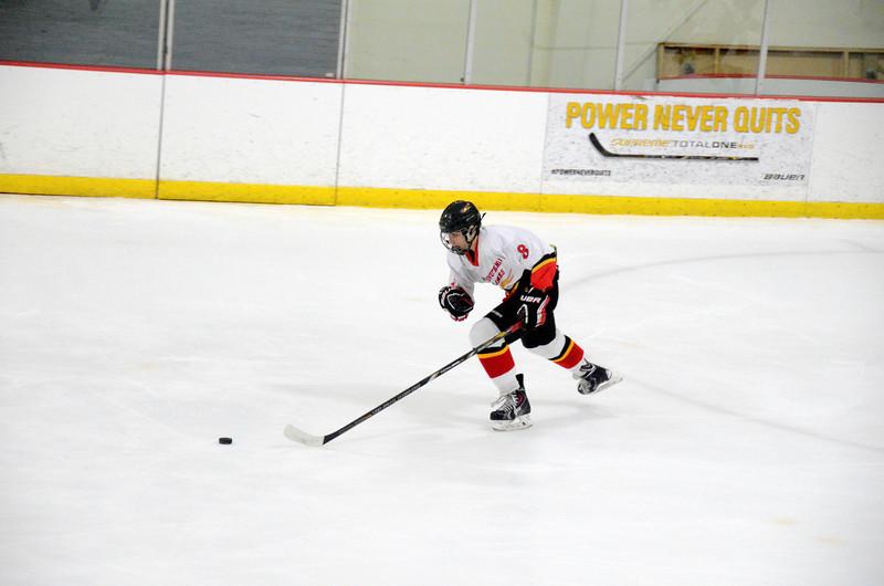 140111 Flames Hockey-012.JPG