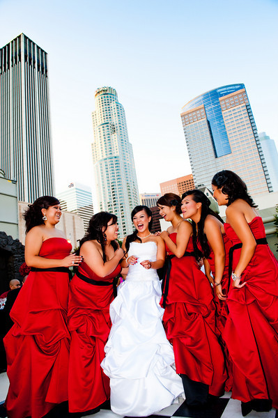 wedding-photography-J-A-1402.jpg