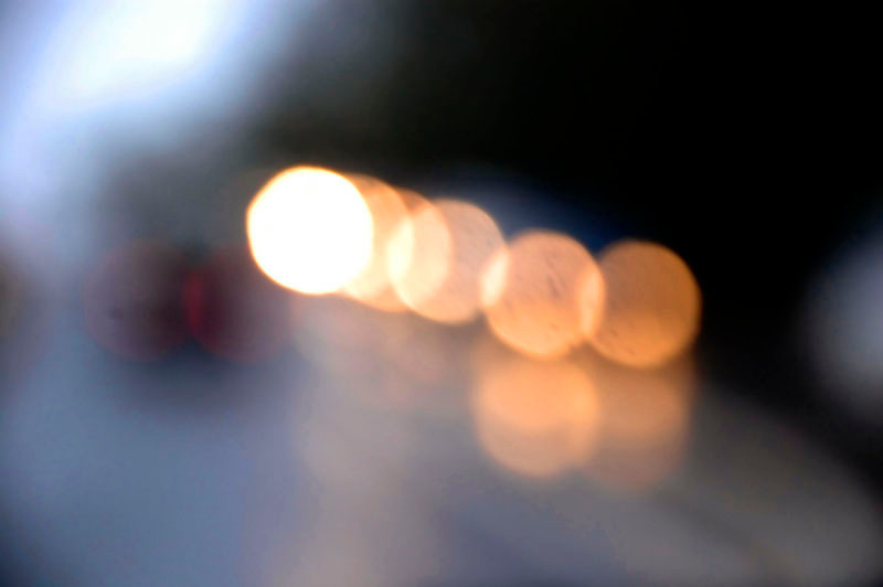 13Apr09C.jpg