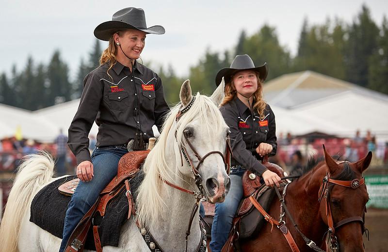 Enumclaw Rodeo 2019 - _15A5273.jpg