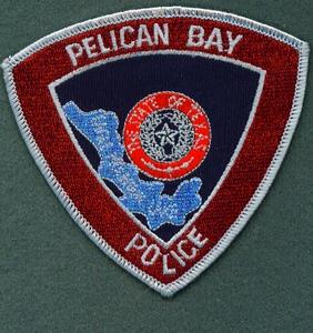 Pelican Bay Police