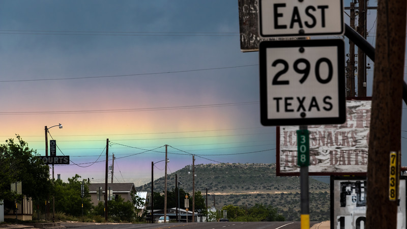 Texas rainbow -0292.jpg
