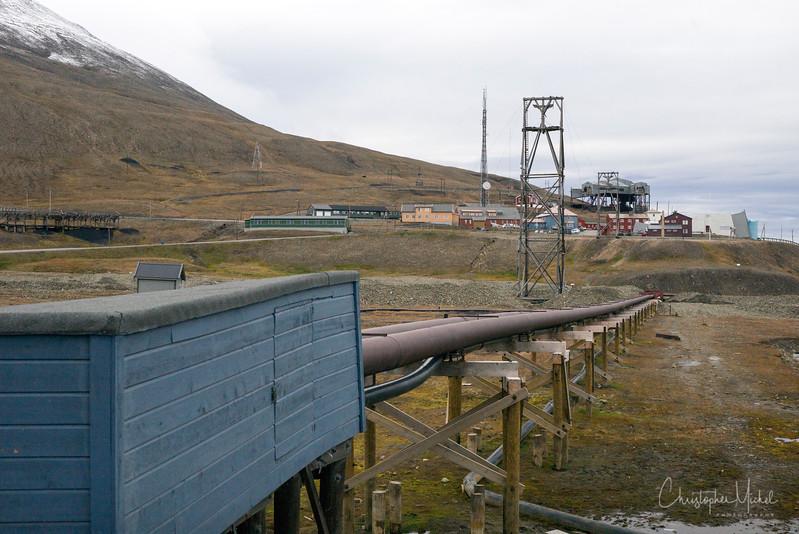 8-29-16170077 Longyearbyen Svalbard.jpg