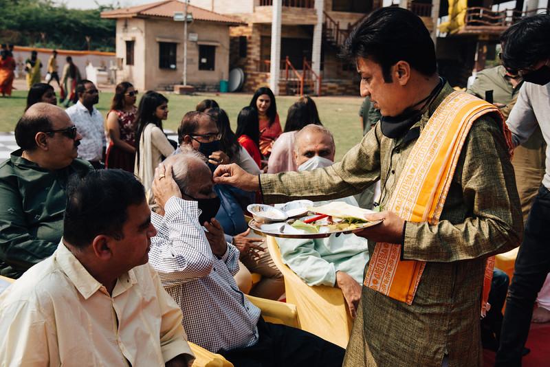 Dhwani + Gunjan - Grah Shanti Sangeet D750-3059.jpg
