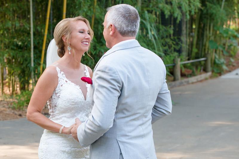 2017-09-02 - Wedding - Doreen and Brad 5035.jpg