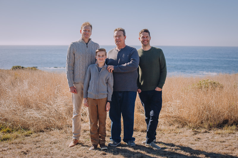 Langworthy Family 2019-215.jpg