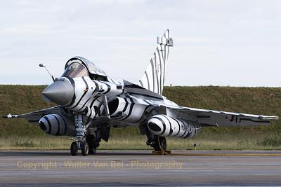 20170604-20170611_Nato Tiger Meet-Ocean Tiger-Landivisiau