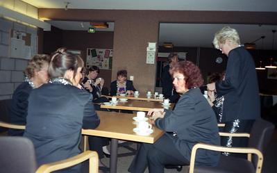 1995-1214 SCBG in Juriaan Pels