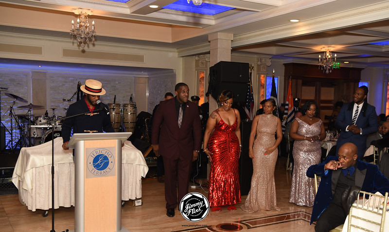 HAITIAN SOCIETY SCHOLARSHIP & DINNER DANCE 2020  (69).jpg