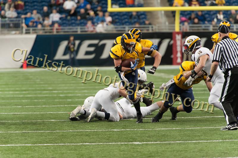2014 Clarkston Varsity Football vs. Saline 273.jpg