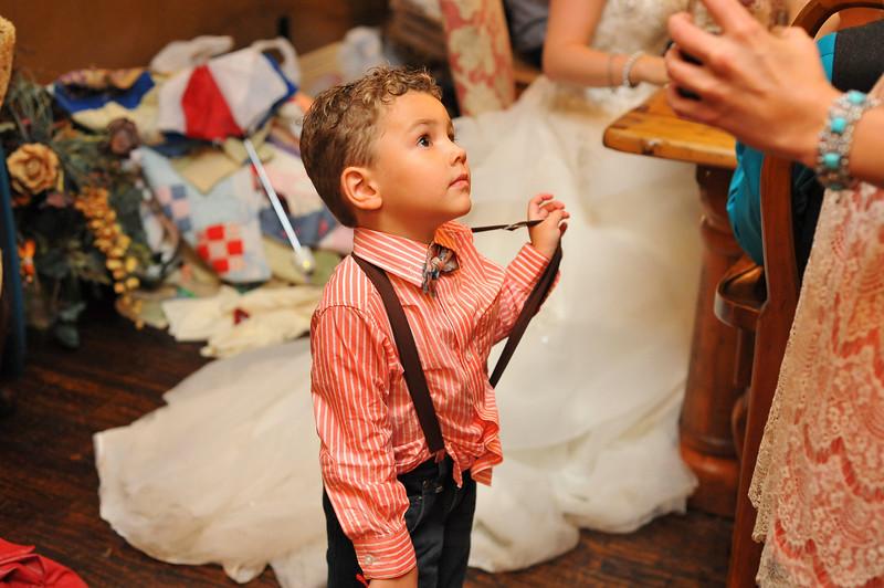 wedding_168.jpg