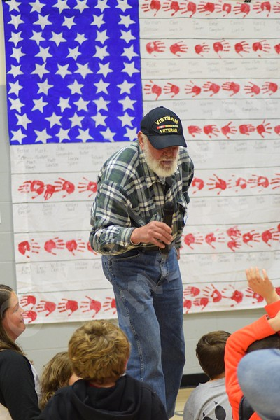 Tremont Veterans SH (15).JPG