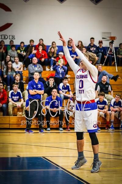 Boys Basketball vs Colfax Regional-85.JPG