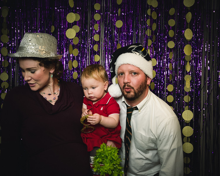 2016-Orphan-Christmas-29.jpg