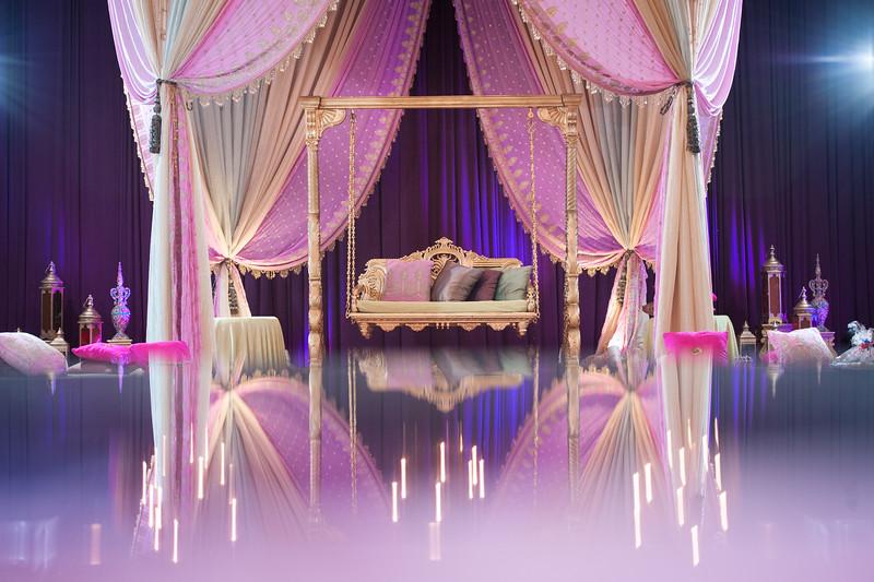 Fiza Wasay Mehndi Belvedere Banquets Maha Designs Wedding Photography -85.jpg