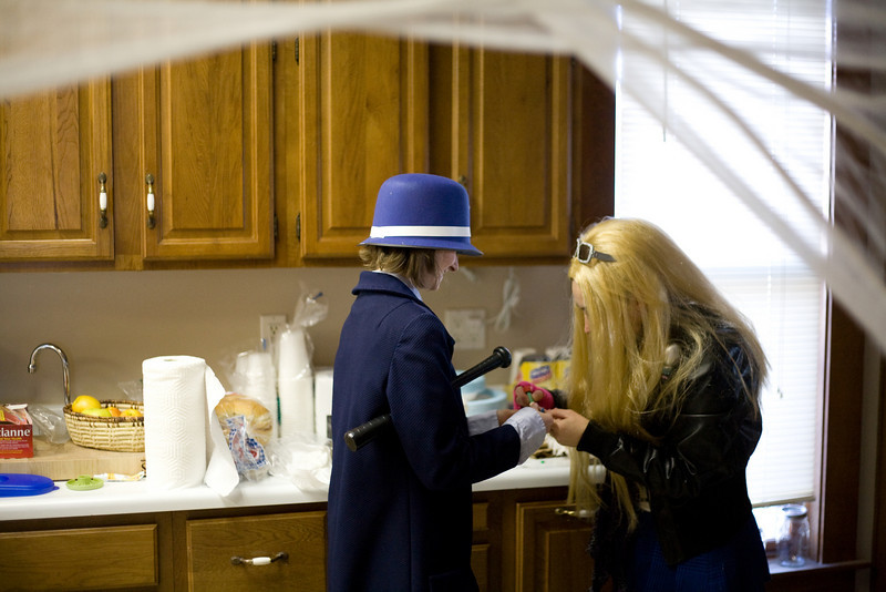 20091031_Halloween017.jpg