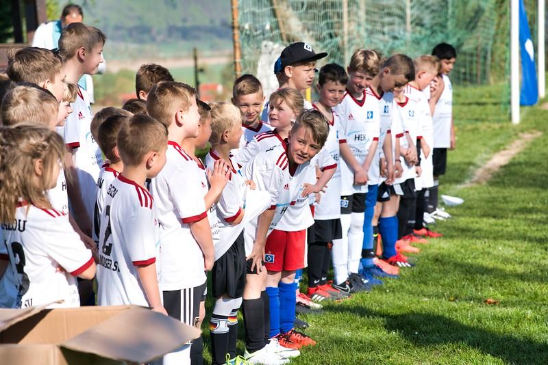 hsv-fussballschule---wochendendcamp-hannm-am-22-und-23042019-c-2_32787651637_o.jpg