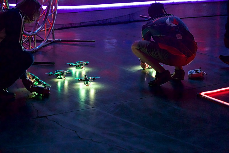 9-CA speed drone championships2018-07-19.jpg