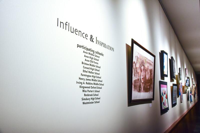 20200221 Influence and Inspiration Art Show-20.jpg
