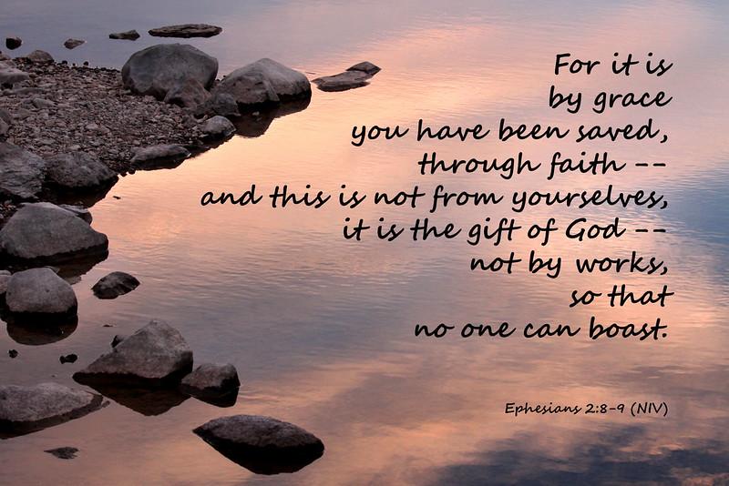 49_Ephesians2-8-9_KH_2010-10-16.jpg