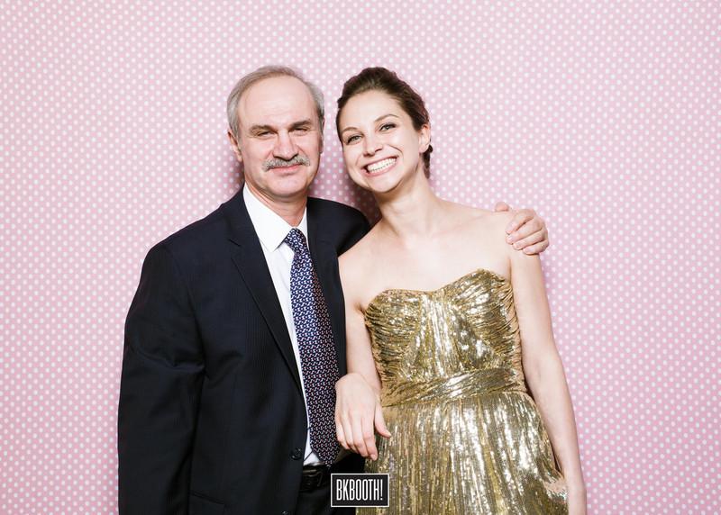 20120817-Sonya & Blazey -049.jpg