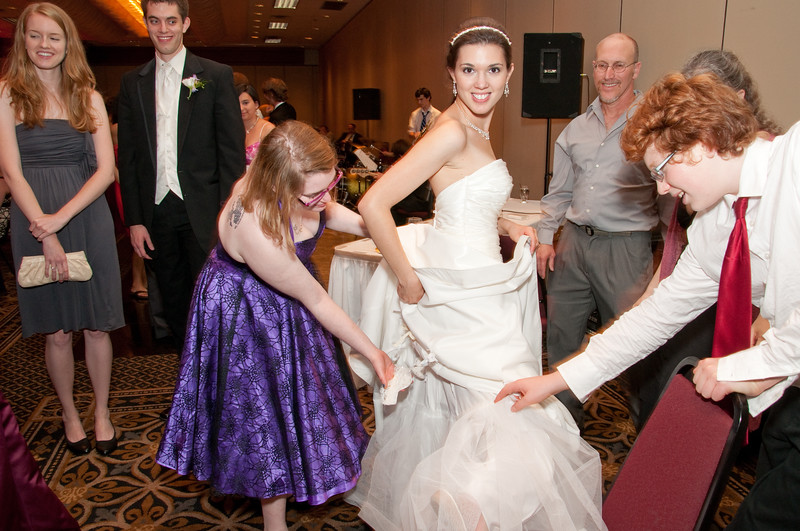 Tracy and Jeff-9744.jpg