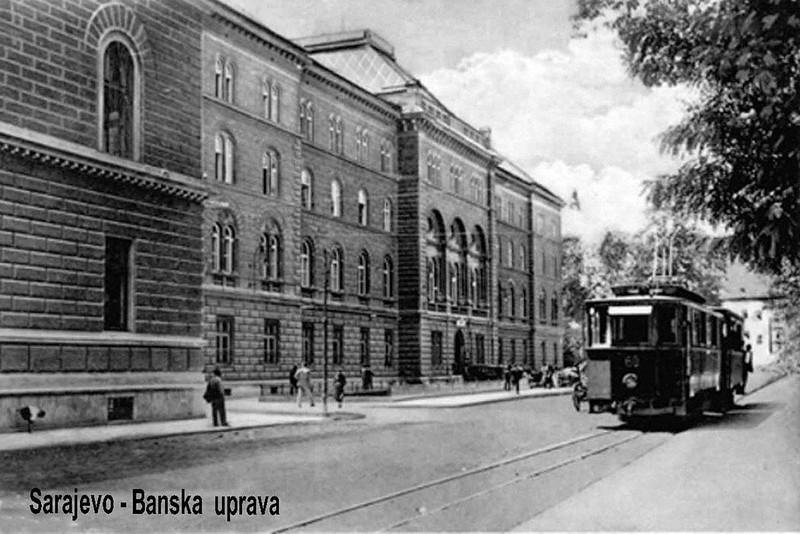Sarajevski tramvaj13.jpg