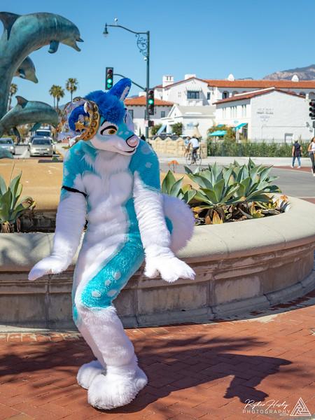 20190316-Santa Barbara Trolley Meetup 2019-3-16-104.jpg