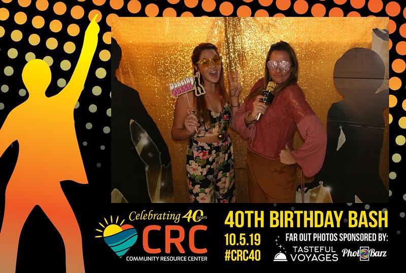 CRC 40th (22).jpg