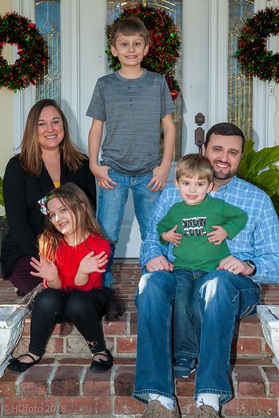 DeLaune Christmas ,December 22, 2018,-192.jpg