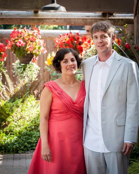 Kathy and Chris_PRINT SIZE-8.jpg