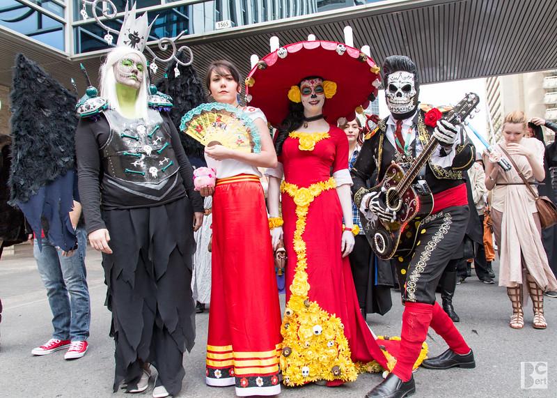 2016 Calgary Expo(42).jpg