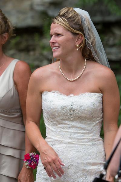 Tim and Sallie Wedding-1445.jpg