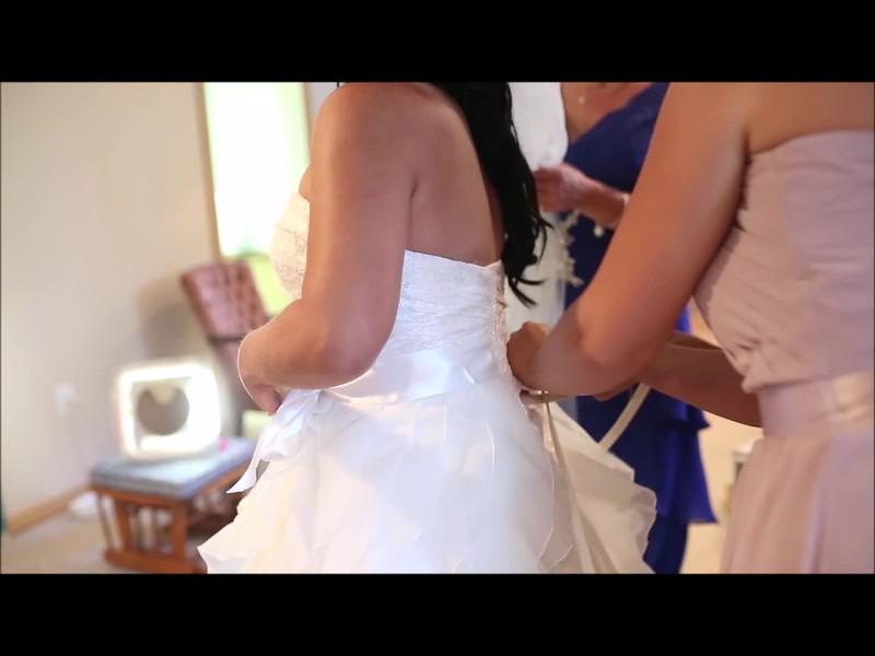 Amanda and Thom Video.mp4