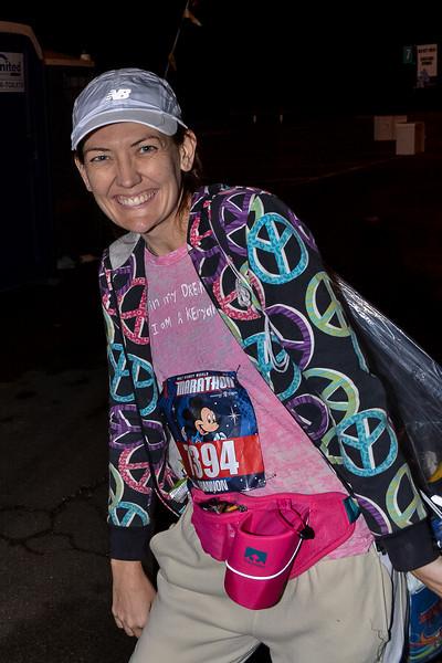 Disney-Marathon-10.jpg