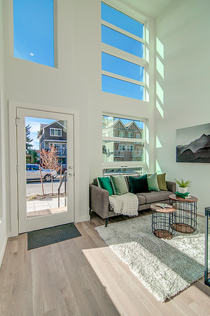 2444 55th Ave SW