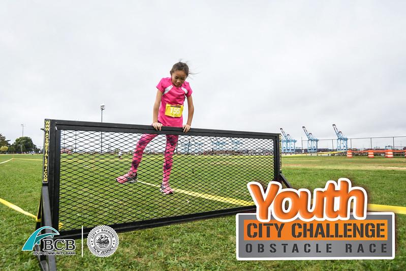 YouthCityChallenge2017-1074.jpg