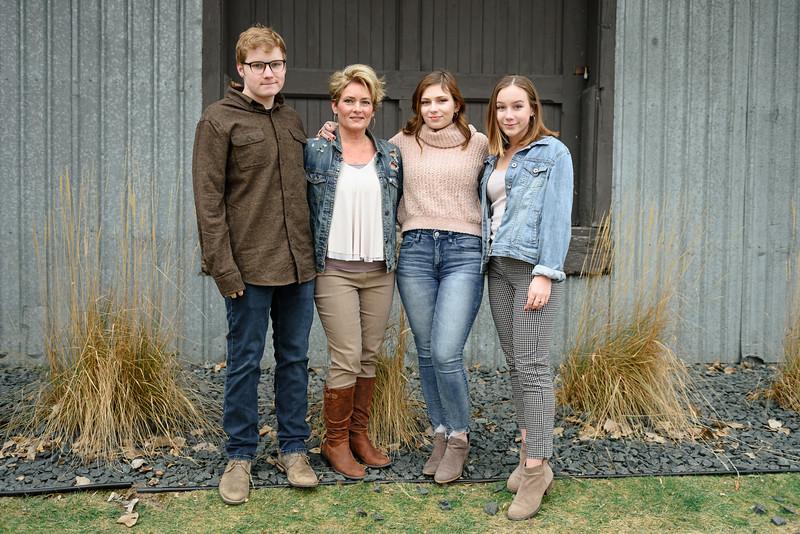 Family-32.jpg